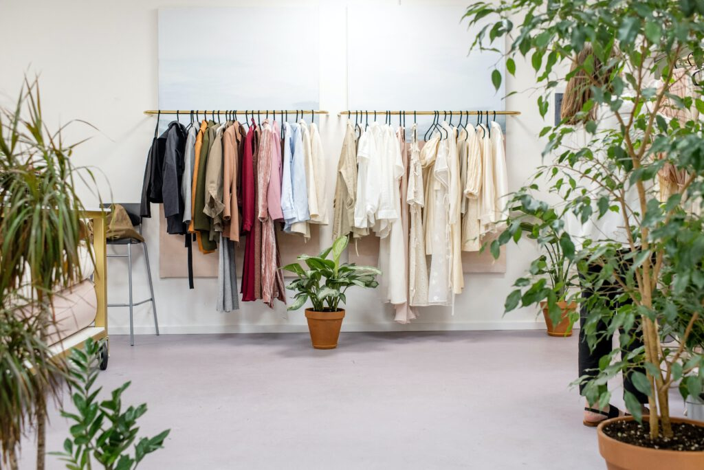 sustainable-clothes